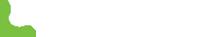 jetscram logo