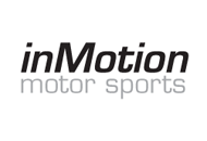 In Motion Motorsports Project Thumbnail