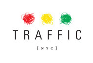 Traffic NYC Project Thumbnail